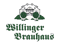 partner willinger